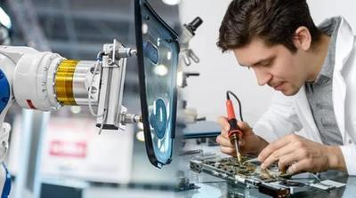 La FIUNA habilita la 3ra. Edición del Programa de Maestría en Ciencias de Ingeniería Electrónica