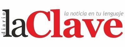 En Alto Paraná, 80% de aplazo en concurso para cargo de directores