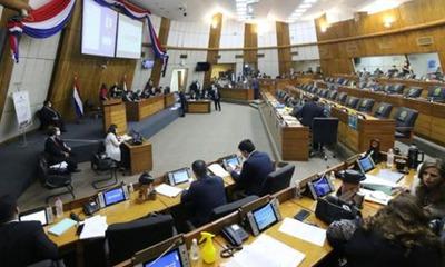 Diputados se declaran defensora de la propiedad privada