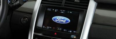 Ford vuelve a parar la producción del Fiesta por falta de chips