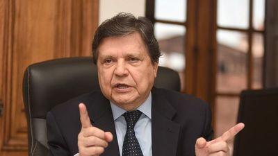 Gobierno busca opciones para lograr apertura de frontera con Argentina