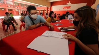No pierdas esta oportunidad: Feria de empleo de la ANR ofrecerá 22 vacancias laborales para bilingües