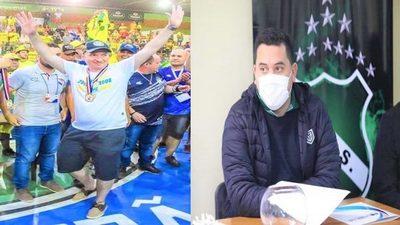 DIVULGAN FECHA PARA INICIO DEL  NACIONAL DE SALONISMO Y NO AGRADA