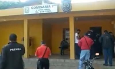 Pedro Juan Caballero: Sigue investigación sobre el caso del niño de 2 años