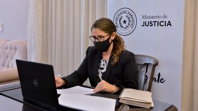 PGN contempla contratación de funcionarios de nuevas penitenciarías a ser habilitadas.