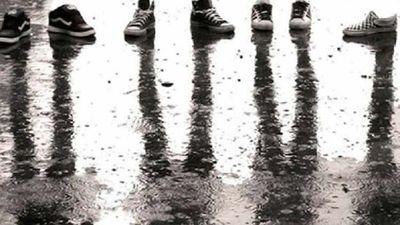 Niñas y adolescentes son las más desaparecidas en el país