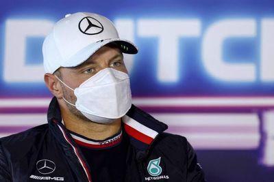 """Räikkönen no cambiaría """"nada"""" de su carrera"""