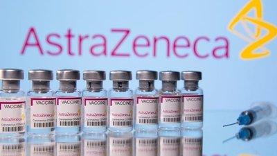 México donará otras 150.000 dosis de la vacuna AstraZeneca a Paraguay