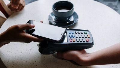 BCP inicia conversación en Paraguay sobre digitalización del dinero fiduciario