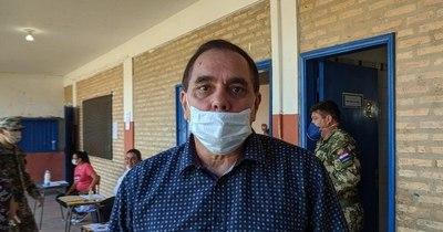 La Nación / Docentes piden analizar aplazos de examen escrito