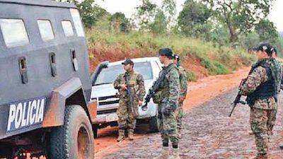 Argentina exige a Paraguay aclarar la muerte de niñas