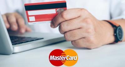 Mastercard elimina las bandas magnéticas de sus tarjetas