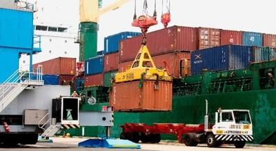 Aduanas registró superávit de 17% en la recaudación