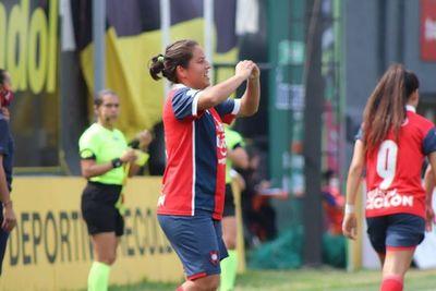 Cerro Porteño y Sol jugarán la final