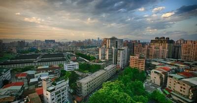 La Nación / Taiwán organiza concurso en busca de soluciones medioambientales y sociales en Paraguay