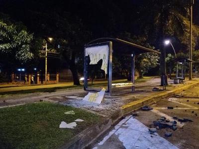 COLOMBIA: Cali la nueva Caracas