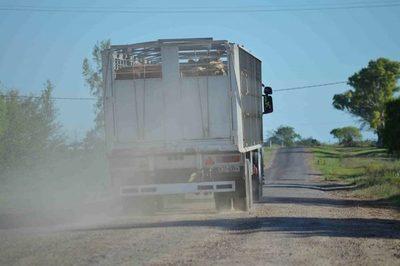 Brasil espera confirmación oficial de posible caso de vaca loca en medio de volatilidad en los mercados