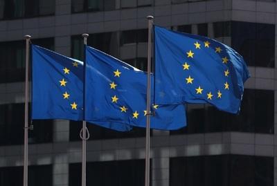 La Unión Europea se prepara para impedir inmigración masiva desde Afganistán