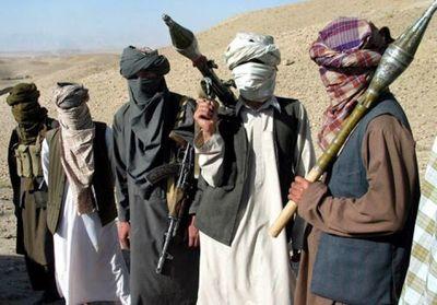 Afganistán: Cayó el último bastión de la resistencia