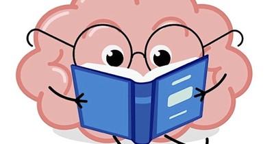 La Nación / 20 libros sobre el cerebro y una canción (?) desesperada (parte final)