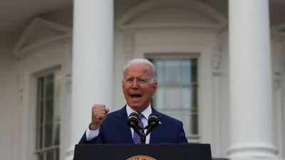 Biden desclasificará investigación sobre atentados del 11S