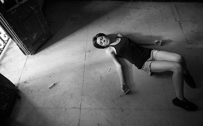 Central y Alto Paraná con más casos de feminicidios en lo que va del año