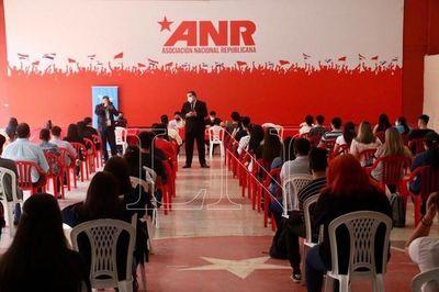 ANR ofrece nuevas oportunidades laborales