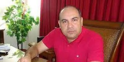 Elevan a Juicio Oral causa contra exintendente de San Estanislao