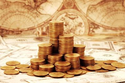 ¿Qué formas adquirió el dinero en la historia de la humanidad y para qué sirve a la sociedad?