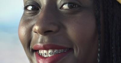 La Nación / Celebrarán el Día Internacional de las personas afrodescendientes en Emboscada