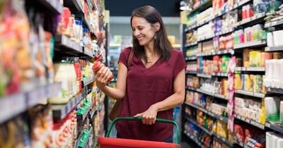 La Nación / ¿Cuáles son las compras deducibles como IVA?
