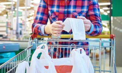 ¿Qué compras pueden ser deducibles en el IVA?