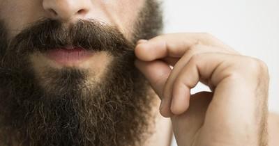"""La Nación / """"¡Devolved las barbas!"""", reclaman en universidad mormona de EEUU"""