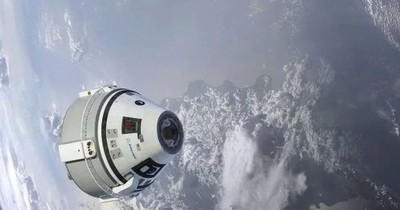 La Nación / Astrónomos buscan evidencia de tecnología construida por extraterrestres
