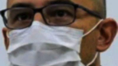 Paraguay superaría 3 millones de vacunados con 1ª dosis este mes