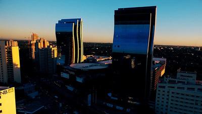 En Argentina destacan a Paraguay como una tierra de oportunidades para las inversiones inmobiliarias