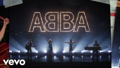 ABBA regresan para convertirse en los dueños de la noche una vez más