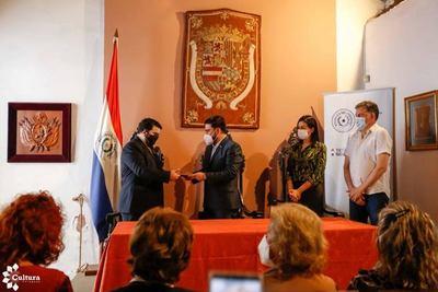 El Museo Casa de la Independencia tiene nuevo encargado