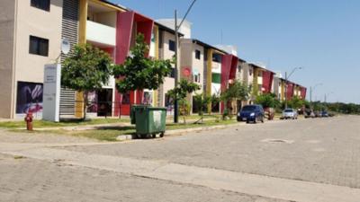 Pobladores denuncian ola de inseguridad en barrio San Francisco