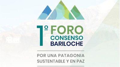 Toma de tierras en la Patagonia argentina, conclusiones del «Foro Consenso Bariloche»