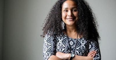 Afrodescendientes en Paraguay impulsan su reconocimiento