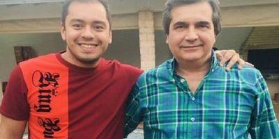 Frente Guasu apoya candidatura del cuestionado Miguel Prieto para intendencia en Ciudad del Este