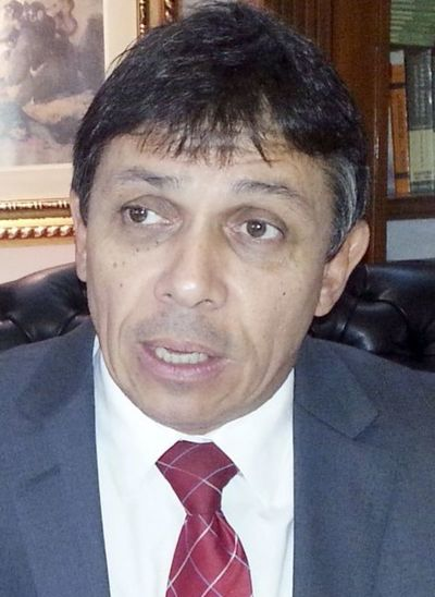En 8 días hábiles, el CM no recibió  inscripciones para terna de la Corte