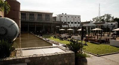 Inauguración oficial de Puerto Liebig será este miércoles 10 de setiembre