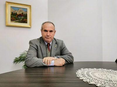 """Casos atípicos de vaca loca en Brasil """"no deberían impactar en absoluto en los mercados"""", afirmó Presidente de la OIE"""