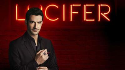 Lucifer: Lo que tenés que saber sobre el final