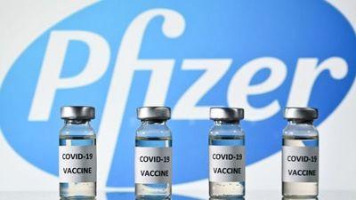 Europa estudia la posibilidad de dar una dosis de refuerzo de la vacuna de Pfizer