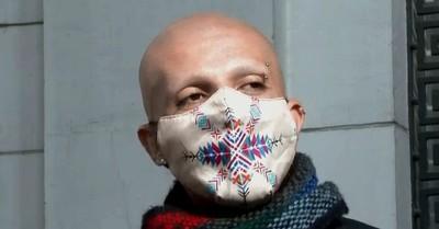 Escándalo en Chile: Constituyente reconoció que mintió sobre su diagnóstico de cáncer