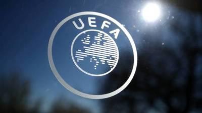 UEFA: «Un Mundial cada dos año, devalúa el torneo»