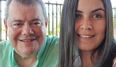 Friedmann anuncia nueva demanda hacia Nancy Quintana